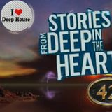 Deep Story #42