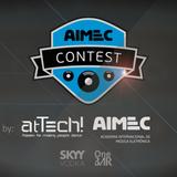 Filipe Pool @ AtTech AIMEC Contest 2015