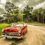 Alter-Nativo Latino: Cuba