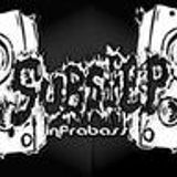 SUBSTEP INFRABASS ARCHIVE MIX FOR DUBSTEPPERS DELIGHT RADIOSHOW (01.2009)
