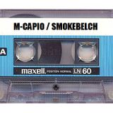 Sabres of Paradise - Smokebelch / M-Capio Breaks mix
