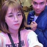 Nontop - Full Thái Hoàng - Nhạc Này Đã Đủ Làm Mấy Em Nứng Chưa .! Made In Bùi Quang (Up)
