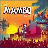 REPOR MUSICAL MAMBO
