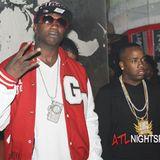 Yo Gotti Vs. Gucci Mane