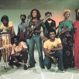 Reggae Runnins Thanksgiving Show '15