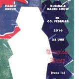 Kumbale Radio Show Nr.15