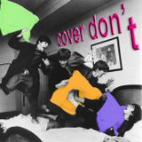Cover don't - ep. 01 - The Beatles