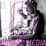 DIGITAL MEDIA 8 (2014)