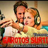 GAROTOS SURTIDOS 23-6-17
