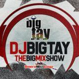 THE BIGMIX SHOW VOL 6