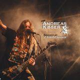 Rock Mania #352 - com Andreas Kisser - 17/09/18