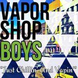 Vapor Shop Boys S1E16