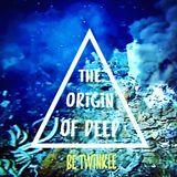 Origin of Deep