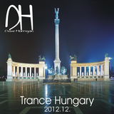 Trance Hungary Mix 2012.12. by Dave Harrigan