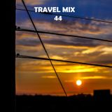 Travel Mix 44