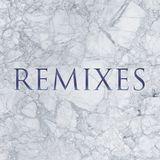 DJ Discretion - Hip-Hop Remixes