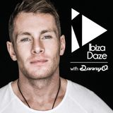 Ibiza Daze 63 - Pioneer DJ Radio with Danny O