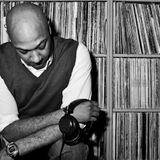 Ronnie Herel - The Big R&B Show - Mi Soul - Monday 15th July 2013