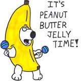 Peanut butter jelly - A house & edm set by Dj Suga-C