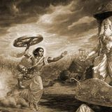 The Real Mahabharata