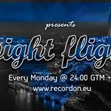Mr VPoz Presents Night Flight 025 Air Date  03.11.2014 Record On