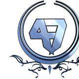 DJ 47'S FRESTYLING FUN!!