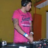 De Alvarado's Mix