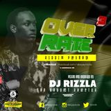 DJ RIZZLA - OVER RATE 3 (Riddim Playback).mp3