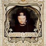 David Latour @ Tomorrowland W1 21-7-2019