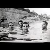 """Elepé: 10 Slint """"Spiderland"""" (Touch and Go Records; 1991)"""
