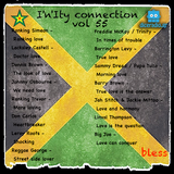 I'n'Ity connection vol 55