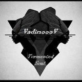 VadimoooV - Tormented Soul