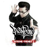 Presto One: Xtreme Themes 2