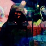 The Selector w/ Strange U x Jehst & Mella Dee
