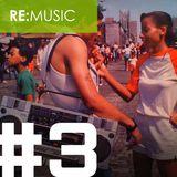 Re:Music 3