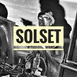 SOLSET summer 2018 by manu m