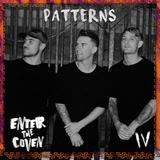 Patterns - Pre-CØVEN Podcast