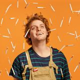 Mac Demarco (02/06/15 Barby TA)
