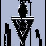 VNV Nation vs AndOne Mix