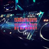 Ultimate Club Session by DJ Remgy