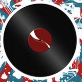 Josh-E Only Vinyl