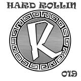 Hard Rollin 019