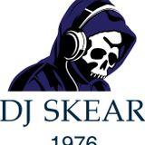 My Life, My Luv / DJ SKEAR