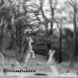 Circumfluence