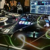 Dj Shifta @ Bowling'N Beats (Mammoth Lakes) (03-12-18)