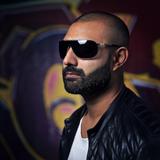 Dj2Bizzy Hip Hop Reggeaton Urban Live Club Mix