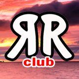 CLUB ЯR live 04.02.2017 Skanner, Alexx Grand, Dima Nelson PART III