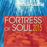 Fortress Of Soul 2015 Vol.7