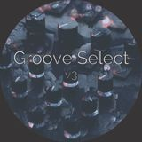 Groove Select v3