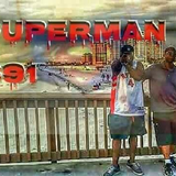 papoose with Dj $uperman691